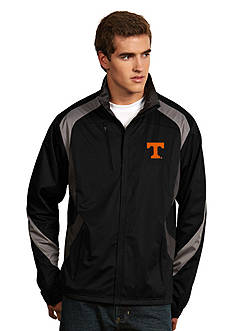 Antigua Tennessee Volunteers Tempest Jacket