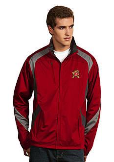 Antigua Maryland Terrapins Tempest Jacket