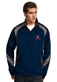 Antigua Virginia Cavaliers Tempest Jacket