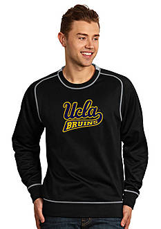Antigua UCLA Bruins Applique Men's Volt Pullover