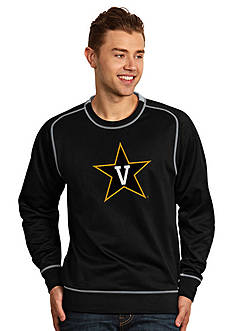Antigua Vanderbilt Commodores Applique Men's Volt Pullover