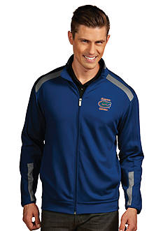 Antigua Florida Gators Flight Jacket