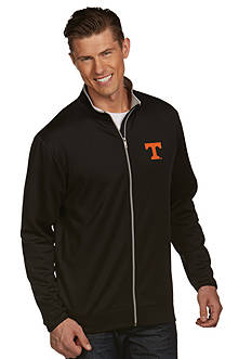 Antigua Tennessee Volunteers Leader Jacket