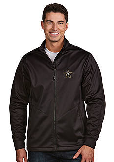 Antigua Vanderbilt Men's Golf Jacket