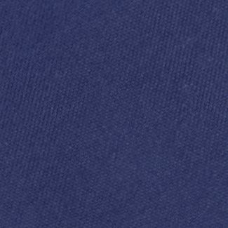 Young Men: Geoffrey Beene Ties: Navy Geoffrey Beene Satin Solid Tie