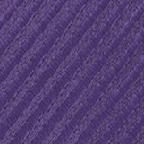 Young Men: Geoffrey Beene Accessories: Purple Geoffrey Beene Bias Stripe Tie