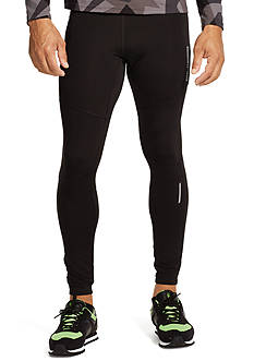 Polo Sport Running Tights