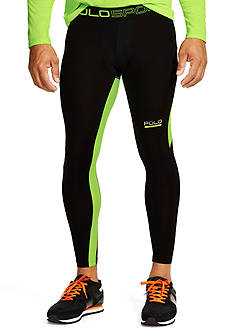 Polo Sport All-Sport Compression Tights