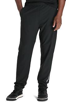 Polo Sport Stretch Training Pants
