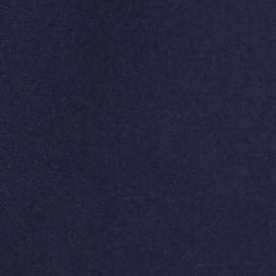Men: Shirts Sale: French Navy Polo Sport Micro-Dot Jersey Tee