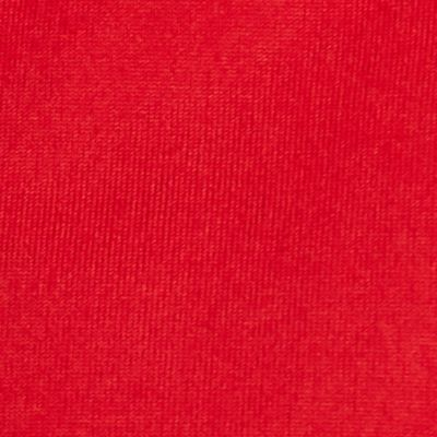 Men: Shirts Sale: Rl2000 Red Polo Sport Micro-Dot Jersey Tee
