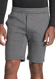 Polo Sport Double-Knit Tech Shorts