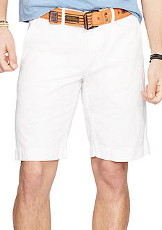 Denim & Supply Ralph Lauren Surplus Chino Shorts