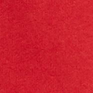 Mens Designer Casual Shirts: Red Denim & Supply Ralph Lauren FLAG ICON FLEECE - RED