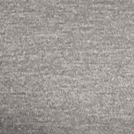 Sb Tech: Heather Gray SB Tech Base Layer Crew Neck Tee