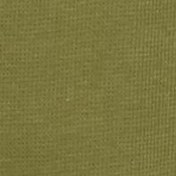 Mens Workout Clothes: Olive/ Xtra Camo Realtree® Long Sleeve Logo- Camo Sleeves