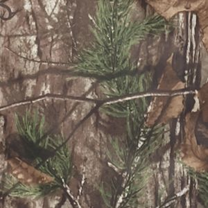 Young Men: Coats & Jackets Sale: Olive Realtree Microfiber Reversible Camo Vest