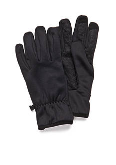 SB Tech Fleece Lined Spandex Gloves