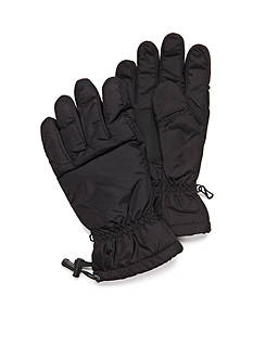SB Tech Street Ski Gloves