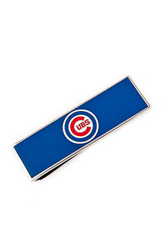 Cufflinks Inc Chicago Cubs Money Clip