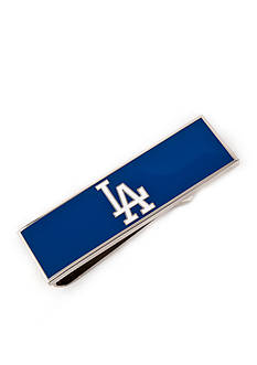 Cufflinks Inc La Dodgers Money Clip