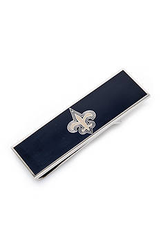 Cufflinks Inc New Orleans Saints Money Clip