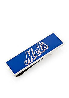 Cufflinks Inc New York Mets Money Clip