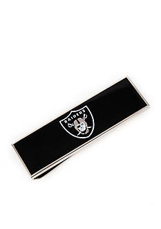 Cufflinks Inc Oakland Raiders Money Clip