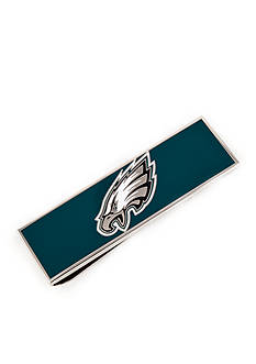 Cufflinks Inc Philadelphia Eagles Money Clip