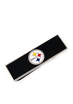 Cufflinks Inc Pittsburgh Steelers Money Clip