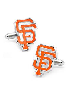 Cufflinks Inc San Francisco Giants Cufflinks