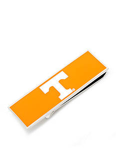 Cufflinks Inc Tennessee Volunteers Money Clip