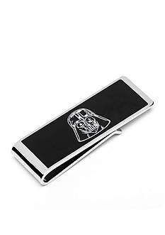 Cufflinks Inc Darth Vader Money Clip