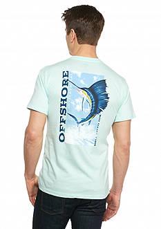 Ocean & Coast Offshore Invitational Graphic Tee