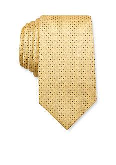 Nautica Marina Dotted Tie