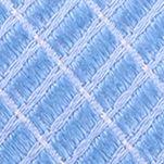 Men: Nautica Accessories: Light Blue Nautica Adrift Solid Tie
