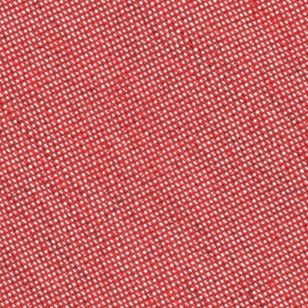 Nautica Mens: Red Nautica Offshore Solid Tie