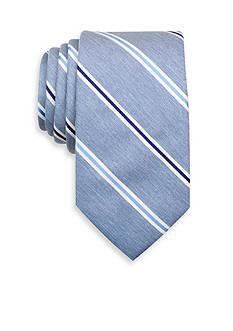 Nautica Breakwater Stripe Tie