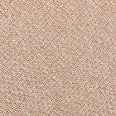 Mens Designer Ties: Taupe Nautica Noonan Solid Tie