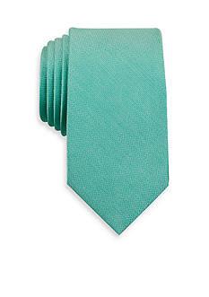 Nautica Noonan Solid Tie