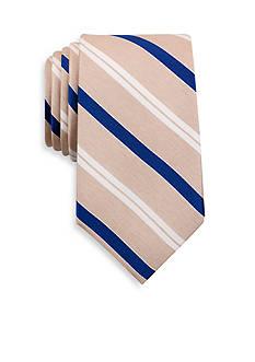 Nautica Rogers Stripe Tie