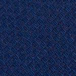 Mens Designer Ties: Navy Nautica Truxton Solid Tie