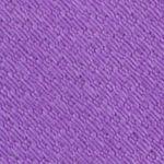 Men: Nautica Accessories: Purple Nautica Truxton Solid Tie