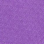 Mens Designer Ties: Purple Nautica Truxton Solid Tie