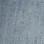 Mens Slim Fit Dress Pants: Dark Stone Wash Brooklyn CLOTH Mfg. Co. Slim Destructed Denim Jeans
