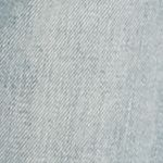 Men: Slim Sale: Stone Wash Brooklyn CLOTH Mfg. Co. Slim Destructed Denim Jeans
