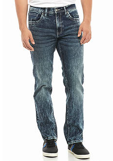 Hollywood The Jean People For Men