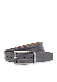 Nike Tripunto G-Flex Belt
