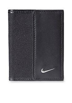 Nike Clip Card Case Wallet