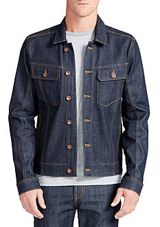 WILLIAM RAST™ Erwin Denim Jacket